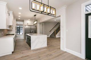 Photo 18: 8529 88 Street in Edmonton: Zone 18 House for sale : MLS®# E4246637