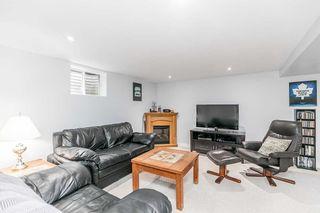 Photo 25: 458 Sandhill Court: Shelburne House (2-Storey) for sale : MLS®# X4843145