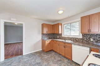 Photo 4: 417 R Avenue North in Saskatoon: Mount Royal SA Residential for sale : MLS®# SK866204