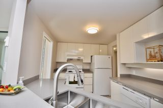 """Photo 18: 503 789 JERVIS Street in Vancouver: West End VW Condo for sale in """"JERVIS COURT"""" (Vancouver West)  : MLS®# R2555767"""