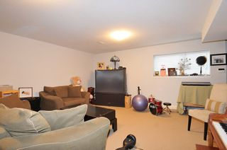 """Photo 19: 3307 MCTAVISH Court in Coquitlam: Hockaday House for sale in """"HOCKADAY"""" : MLS®# R2534836"""
