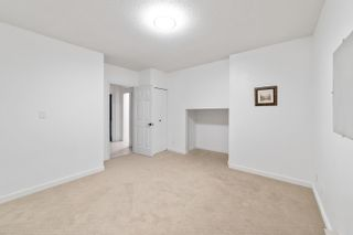 """Photo 39: 2620 CHARTER HILL Place in Coquitlam: Upper Eagle Ridge House for sale in """"UPPER EAGLERIDGE"""" : MLS®# R2600063"""
