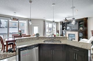 Photo 13: 458 Saddlelake Drive NE in Calgary: Saddle Ridge Detached for sale : MLS®# A1086829