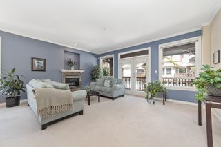 """Photo 6: 19 2387 ARGUE Street in Port Coquitlam: Citadel PQ Townhouse for sale in """"THE WATERFRONT"""" : MLS®# R2606172"""