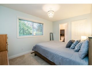 """Photo 20: 4668 218A Street in Langley: Murrayville House for sale in """"Murrayville"""" : MLS®# R2519813"""