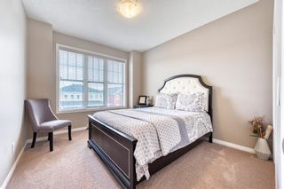 Photo 17: 312 Carrington Circle NW in Calgary: Carrington Detached for sale : MLS®# A1103196