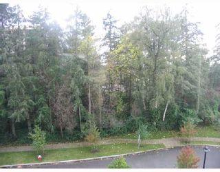 "Photo 8: 602 9133 HEMLOCK Drive in Richmond: McLennan North Condo for sale in ""KATSURA @ HAMPTON PARK"" : MLS®# V672188"