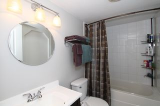 "Photo 12: 112 5700 ANDREWS Road in Richmond: Steveston South Condo for sale in ""RIVER REACH"" : MLS®# R2012319"