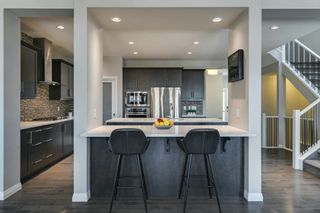 Photo 12: 56 Masters Rise SE in Calgary: Mahogany Detached for sale : MLS®# A1112189