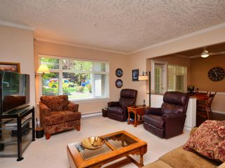 Photo 27: 112 4490 Chatterton Way in : SE Broadmead Condo for sale (Saanich East)  : MLS®# 875911