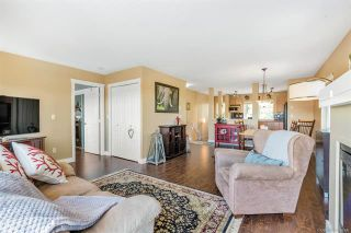 Photo 14: 15 5839 Panorama Drive in Surrey: Sullivan Station Townhouse for sale : MLS®# R2386944