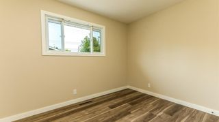 Photo 18: 2906 26 Avenue SE in Calgary: Southview Detached for sale : MLS®# A1133449