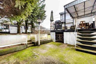 Photo 20: 2796 E 16TH Avenue in Vancouver: Renfrew Heights House for sale (Vancouver East)  : MLS®# R2435685