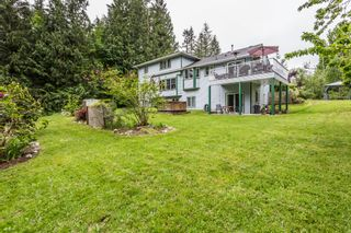 Photo 3: 34245 HARTMAN Avenue in Mission: Mission BC House for sale : MLS®# R2268149