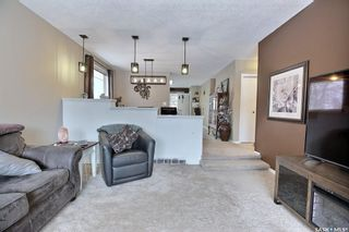 Photo 9: 215 First Street in Lang: Residential for sale : MLS®# SK842168