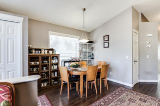 Photo 11: 626 EVERMEADOW Road SW in Calgary: Evergreen Detached for sale : MLS®# A1151420