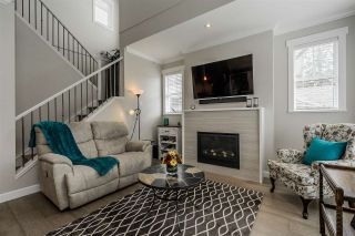"Photo 3: 19 7138 210 Street in Langley: Willoughby Heights Townhouse for sale in ""Prestwick"" : MLS®# R2411962"