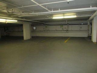 Photo 42: 704 9715 110 Street in Edmonton: Zone 12 Condo for sale : MLS®# E4264355