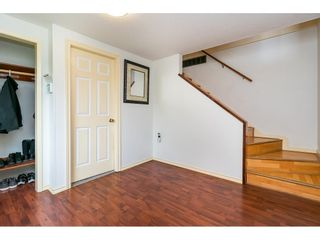 Photo 5: 3078 SPURAWAY Avenue in Coquitlam: Ranch Park House for sale : MLS®# R2575847