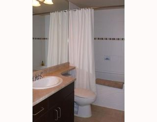 Photo 5: # 1403 295 GUILDFORD WY in Port Moody: Condo for sale : MLS®# V801440