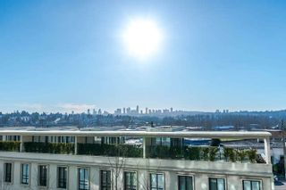 """Photo 14: 405 2200 DOUGLAS Road in Burnaby: Brentwood Park Condo for sale in """"AFFINITY"""" (Burnaby North)  : MLS®# R2134471"""
