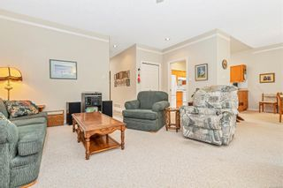 Photo 4: 41 2979 River Rd in : Du Chemainus Row/Townhouse for sale (Duncan)  : MLS®# 886353