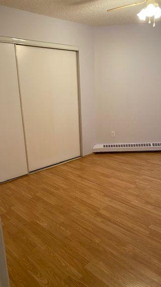 Photo 5: 112 11218 80 Street in Edmonton: Zone 09 Condo for sale : MLS®# E4221094