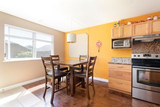 Photo 20: 3358 HIGHLAND Drive in Coquitlam: Burke Mountain House for sale : MLS®# R2599030