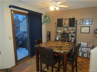 Photo 6: 3085 Pembina Highway in Winnipeg: Fort Garry / Whyte Ridge / St Norbert Condominium for sale (South Winnipeg)  : MLS®# 1604688