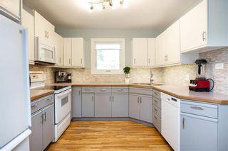 Photo 6: 277 Oakland Avenue in Winnipeg: Residential for sale (3F)  : MLS®# 1927775