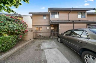 """Photo 23: 1801 4900 FRANCIS Road in Richmond: Boyd Park Townhouse for sale in """"Countryside"""" : MLS®# R2592521"""