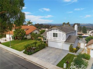 Photo 32: 29071 Belle Loma in Laguna Niguel: Residential for sale (LNSEA - Sea Country)  : MLS®# OC19169738