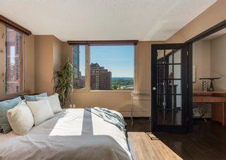 Photo 21: 1001D 500 Eau Claire Avenue SW in Calgary: Eau Claire Apartment for sale : MLS®# A1125251