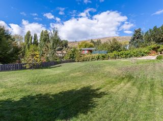 Photo 48: 6549 Orchard Hill Road, in Vernon: House for sale : MLS®# 10241575