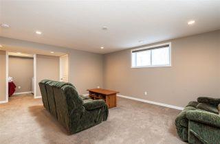Photo 24: 4416 48A Street: Leduc Townhouse for sale : MLS®# E4228058