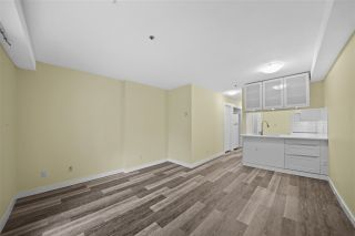Photo 5: 107 2238 ETON STREET in Vancouver: Hastings Condo for sale (Vancouver East)  : MLS®# R2514703