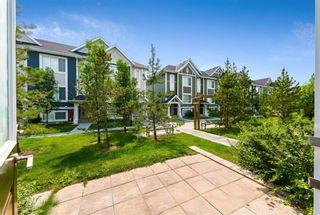 Photo 28: 1015 Evansridge Common NW in Calgary: Evanston Row/Townhouse for sale : MLS®# A1134849