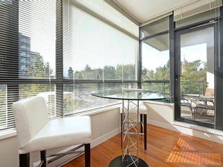 Photo 6: 304 788 Humboldt St in VICTORIA: Vi Downtown Condo for sale (Victoria)  : MLS®# 769896