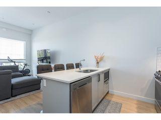 "Photo 4: 405 8488 160 Street in Surrey: Fleetwood Tynehead Condo for sale in ""Oasis"" : MLS®# R2623411"