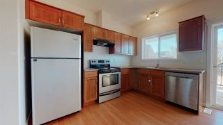 Photo 20: 14 13215 153 Avenue in Edmonton: Zone 27 Townhouse for sale : MLS®# E4239702