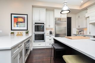 Photo 14: 17504 110 Street in Edmonton: Zone 27 House for sale : MLS®# E4254567