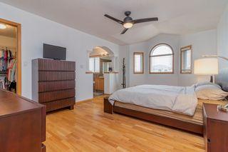 Photo 18: 8015 162 Avenue in Edmonton: Zone 28 House for sale : MLS®# E4253743