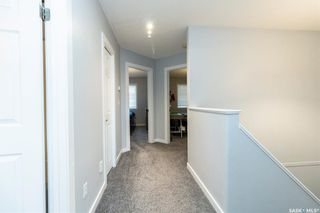Photo 25: 21 127 Banyan Crescent in Saskatoon: Briarwood Residential for sale : MLS®# SK842578