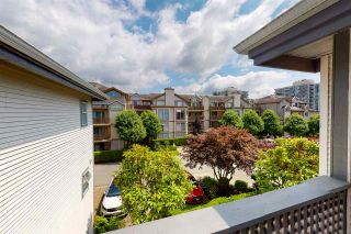 Photo 16: 307 19121 FORD Road in Pitt Meadows: Central Meadows Condo for sale : MLS®# R2542274