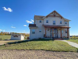 Main Photo: 35 431003 Range Road 260: Rural Ponoka County Detached for sale : MLS®# A1151965