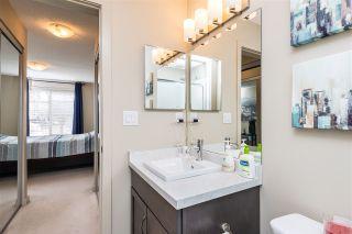 Photo 26: 106 4008 SAVARYN Drive in Edmonton: Zone 53 Condo for sale : MLS®# E4236338