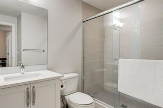 Photo 30: 430 22 Avenue NW in Calgary: Mount Pleasant Semi Detached for sale : MLS®# A1064010