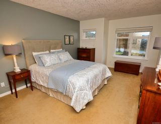 Photo 15: 125 4490 Chatterton Way in : SE Broadmead Condo for sale (Saanich East)  : MLS®# 866839