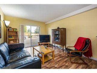 "Photo 6: 101 45702 WATSON Road in Chilliwack: Vedder S Watson-Promontory Condo for sale in ""GLENDALE MANOR"" (Sardis)  : MLS®# R2616116"