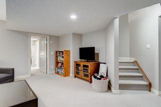 Photo 23: 1 223 17 Avenue NE in Calgary: Tuxedo Park Row/Townhouse for sale : MLS®# A1119296